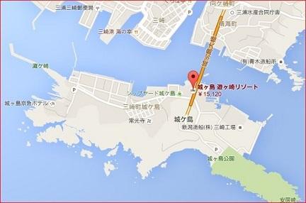 432p城ケ島遊ヶ崎.jpg