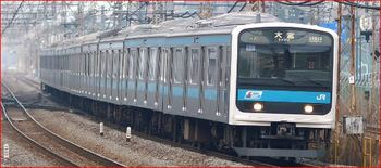 京浜東北線画像.JPG