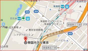 東京帝国ホテル.JPG