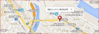 桜木町駅前.JPG