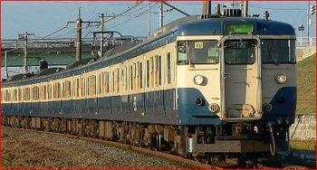 横須賀線車両.JPG