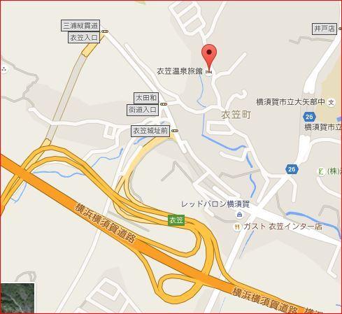 衣笠温泉旅館.JPG