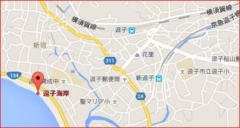 逗子海岸地図.JPG