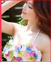 hurawa-bikini 2.JPG